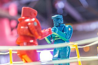 320px-rock_27em_sock_27em_robots_game
